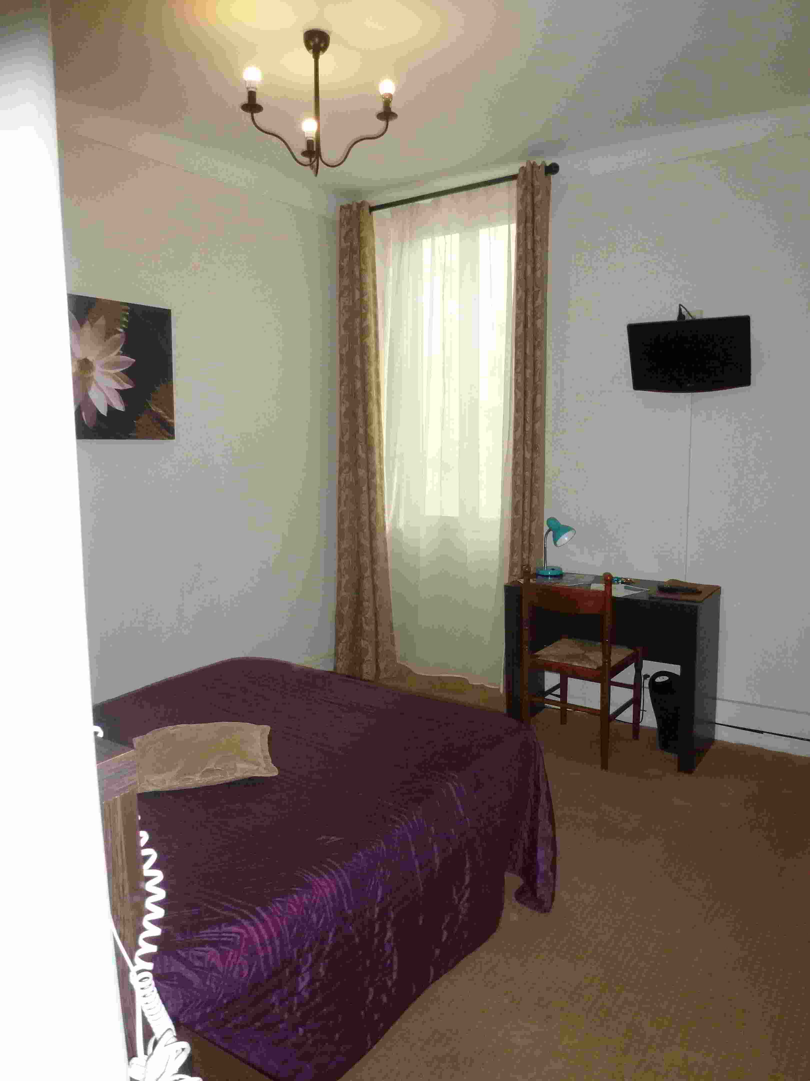 Minimum Bedroom Size For Double Bed 1126 3jpg